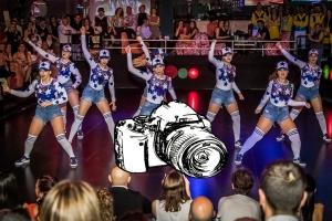 2019-05-31-LATIN-KUBRA-ESIB.-CHIUSURA-STAGIONE-OLORUN-DANCE-ACADEMY