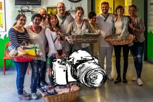 2019-06-02-VOLONTARIATO-OSPEDALI-CIVILI-POLIAMBULANZA