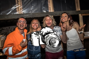 2019-06-08-SPIEDO-VALSABBIA