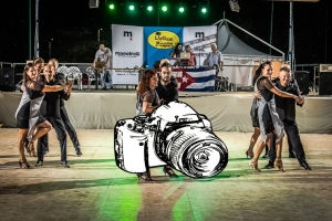 2019-07-19-P-03-FESTA-SPORTIVO-ISORELLA-SERATA-LATINA-ZONA-LATINA