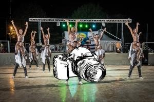 2019-07-19-P-06-FESTA-SPORTIVO-ISORELLA-SERATA-LATINA-BRIXIA