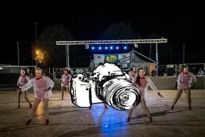 2019-07-19-P-07-FESTA-SPORTIVO-ISORELLA-SERATA-LATINA-DIVERTIMENTO-LATINO