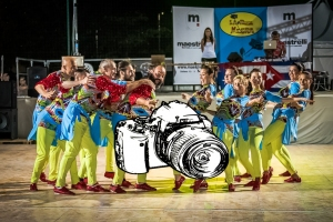 2019-07-19-P-12-FESTA-SPORTIVO-ISORELLA-SERATA-LATINA-ZONA-LATINA