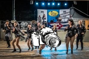 2019-07-19-P-16-FESTA-SPORTIVO-ISORELLA-SERATA-LATINA-ZONA-LATINA