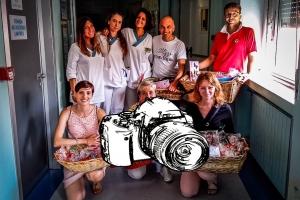 2019-08-11-VOLONTARIATO-SPEDALI-CIVILI-POLIAMBULANZA-(BS)