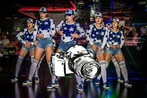2019-09-14-LATIN-KUBRA-ESIB.-OLORUN-DANCE-ACADEMY