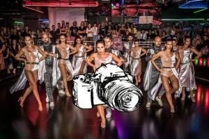 2019-09-20-LATIN-KUBRA-ESIB.-BRIXIA-DANCE-SCHOOL
