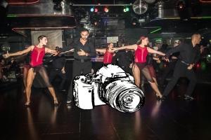 2019-10-05-LATIN-KUBRA-ESIB.-SCUOLA-FUSION-DANCE-GROUP