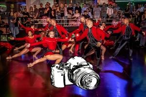 2019-10-26-LATIN-KUBRA-ESIB.-BRIXIA DANCE-SCHOOL