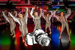 2019-11-08-LATIN-KUBRA-ESIB.-BRIXIA-DANCE-SCHOOL