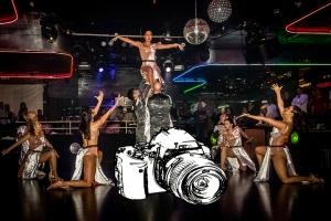 2019-11-23-LATIN-KUBRA-ESIB.-BRIXIA-DANCE-SCHOOL-SALA-2-AFRO