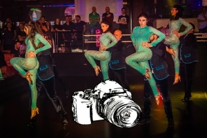 2019-11-29-LATIN-KUBRA-ESIB.-SCUOLA-FUSION-DANCE-GROUP