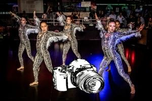 2019-11-30-LATIN-KUBRA-ESIB.-BRIXIA-DANCE-SCHOOL