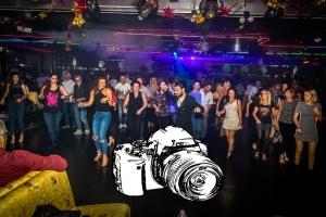 2019-12-01-LATIN-KUBRA-STAGE-MARCO-DI-ZONA