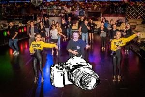 2019-12-14-LATIN-KUBRA-STAGE-BACHATA-BRIXIA-DANCE-SCHOOL