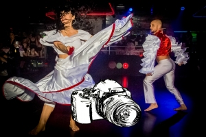 2019-12-20-LATIN-KUBRA-ESIB.-SCUOLA-OLORUN-DANCE-ACADEMY