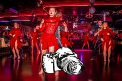 2020-02-15-LATIN-KUBRA-ESIB.-BRIXIA-DANCE-SCHOOL