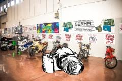 2020-10-17-FESTIVAL-DEI-MOTORI-PADIGLIONI ESIBIZIONI