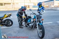 0012-2021-02-14-SFILATA-DI-MOTO-CARNEVALE-SPEDALI-CIVILI