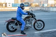 0016-2021-02-14-SFILATA-DI-MOTO-CARNEVALE-SPEDALI-CIVILI