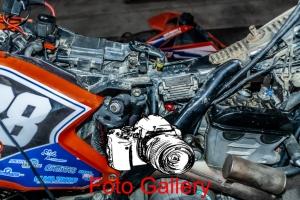 2021-02-16-TUTORIAL-MANUTENZIONE-ELETTRONICA-KTM-MX-250-16