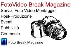 0004-FOTOVIDEO-BREAK-MAGAZINE-SERVIZI-FOTO