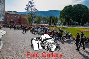 2021-06-02-RADUNO-MOTO-PER-I-BAMBINI-SPEDALI-CIVILI