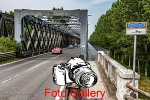 2021-06-16-MILLE-MIGLIA-STORICA-PONTE-FIUME-PO-CREMONA