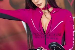 2021-06-18-MOTOSALONE-BIKE-EXPO-VERONA