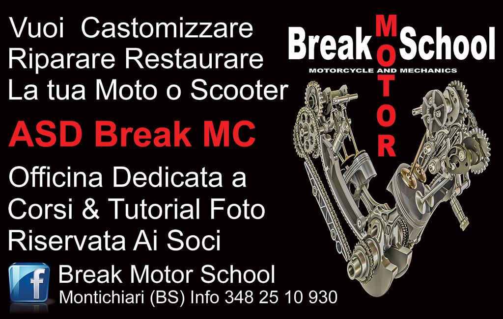 0001-2019-06-23-BREAK-MOTOR-SCHOOL-SCUOLA-DI-MECCANICA