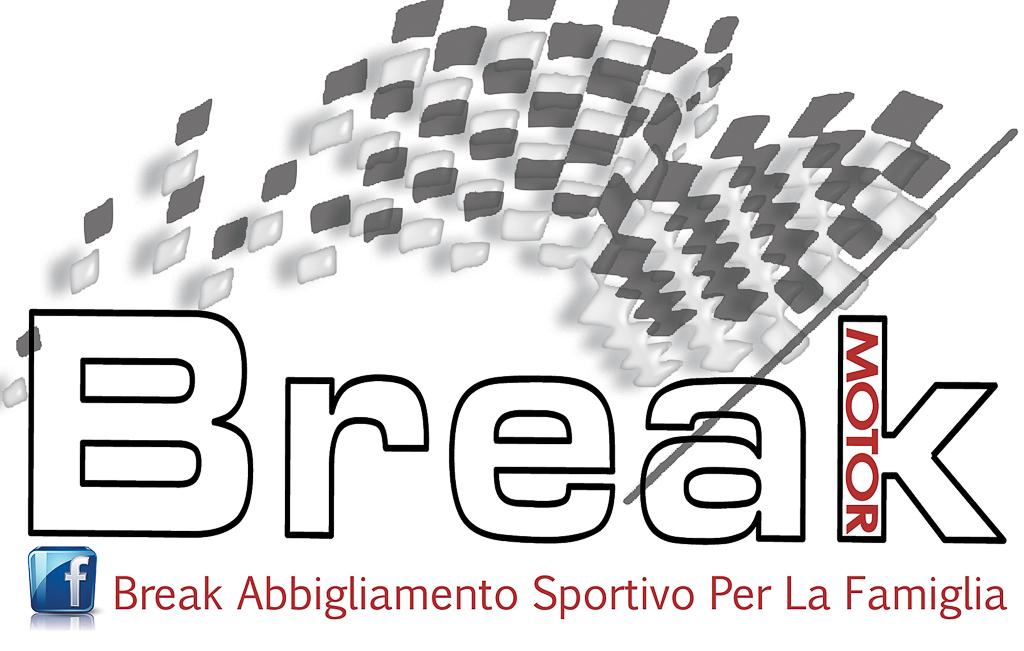 0001-BREAK-ABBIGLIAMENTO-SPOTIVO-PUBBLICITA