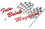 Foto BreakMagazine