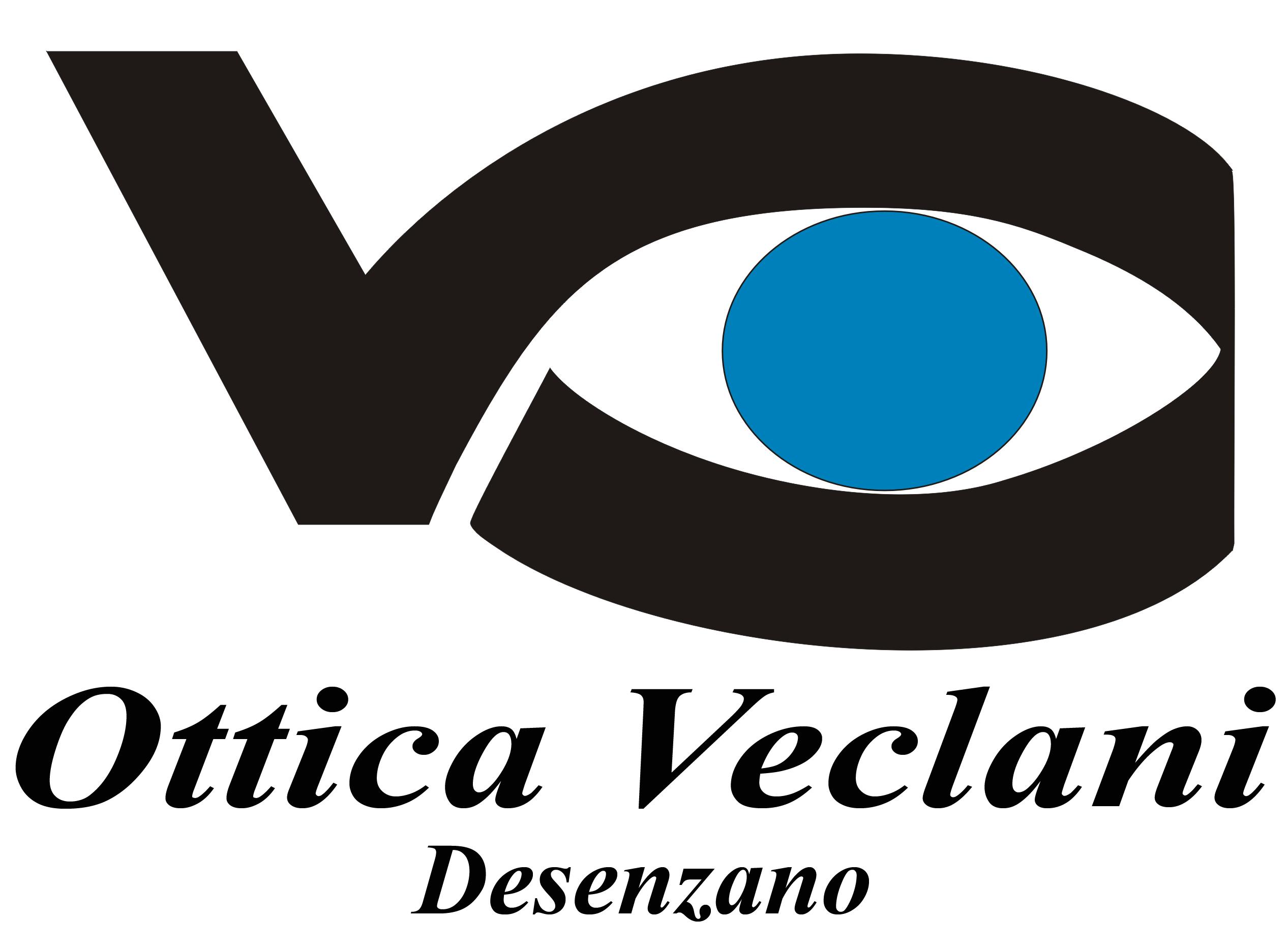 Logo-Veclani-Desenzano-3