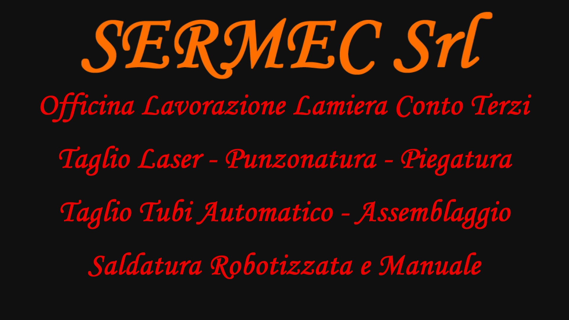 SERMEC-PER-SPONSOR-ASD-BREAK-MC-2
