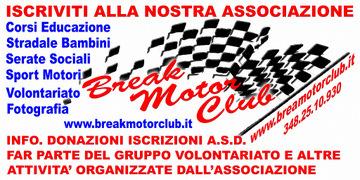 break_associazione-1