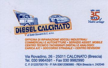 ciesel_calcinato